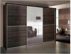 Nolte home studio kalitesini t rkiye 39 ye ta yacak e - Nolte home studio ...